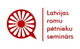 Seminar for researchers of Latvian Roma