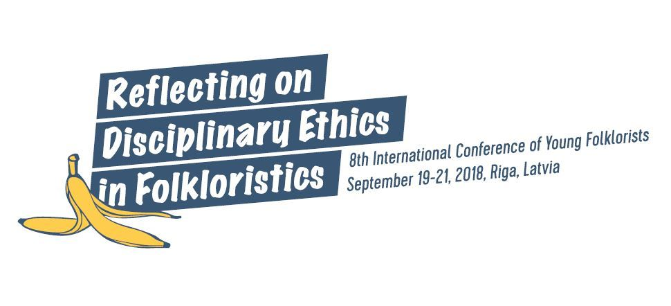 The 8th Conference of Young Folklorists